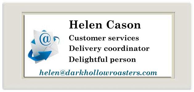 contact-card-helen
