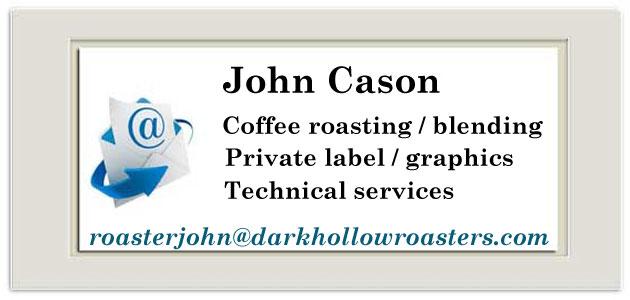 contact-card-john