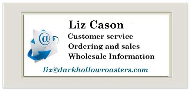 contact-card-liz